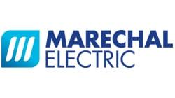 Logo Marechal Electric