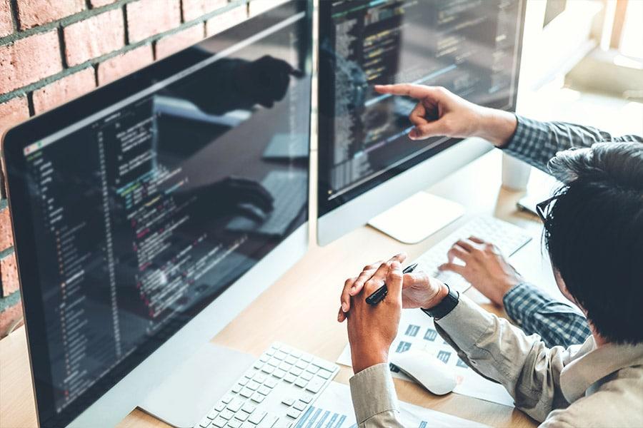 Technologies Data & Messaging Marketing de Dolist